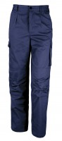 Work-Guard Action Trousers