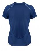 Spiro Lady Dash Training Shirt