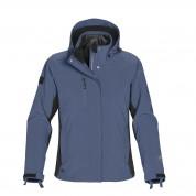 Ladies` Atmosphere 3-in-1 Jacket