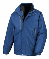 3 in 1 Aspen Jacket