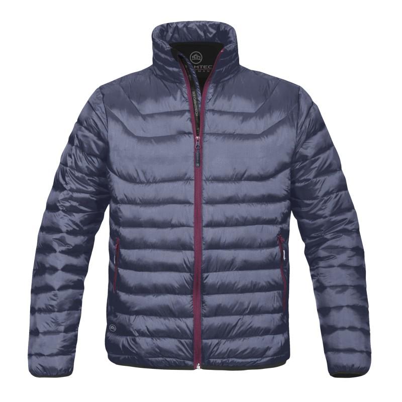 Ladies` Altitude Jacket