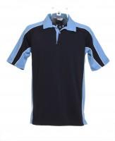 Gamegear® Rugby Shirt