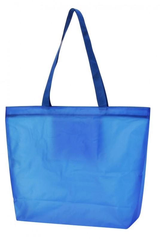 Transparent Hand Bag