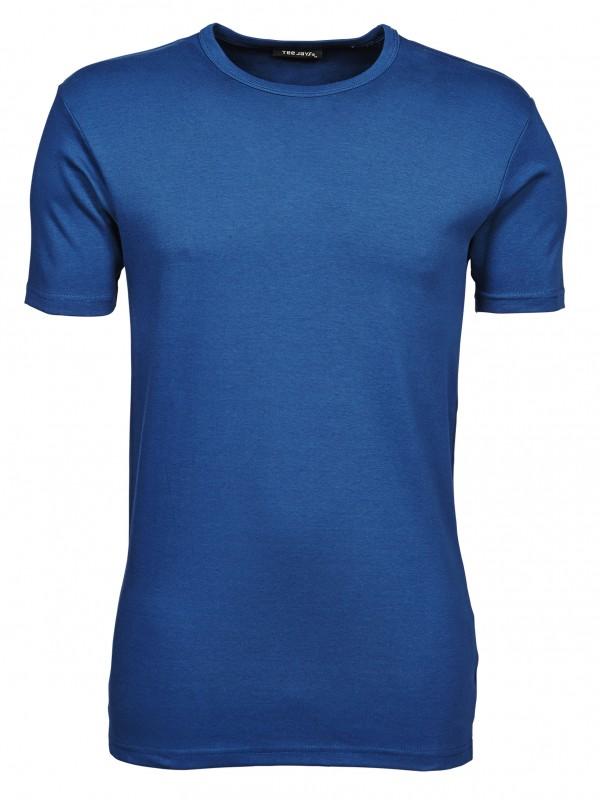 Mens Interlock T-Shirt