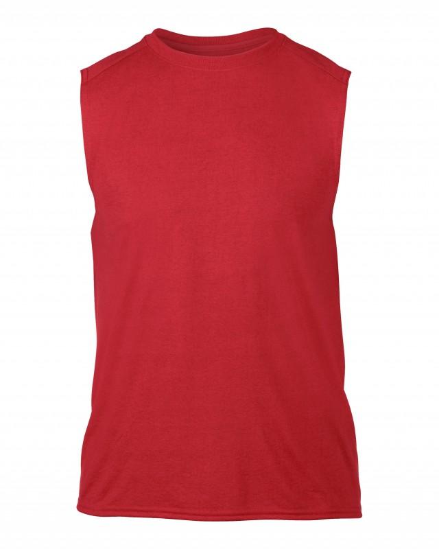 Gildan Performance® Sleeveless T-Shirt