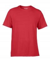 Core Performance® T-Shirt
