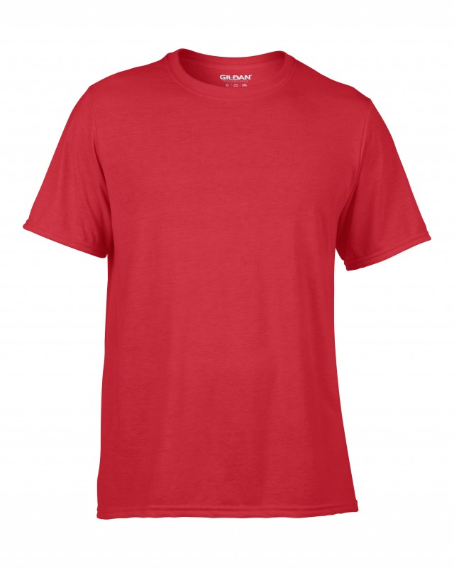 Core Performance® T-Shirt