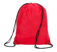 Stafford Drawstring Tote Backpack