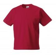 Kiddy T-Shirt