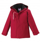 HydraPlus 2000 Jacket Kids
