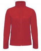 Women's Fleece Full Zip
