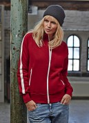 Ladies Sports Sweat