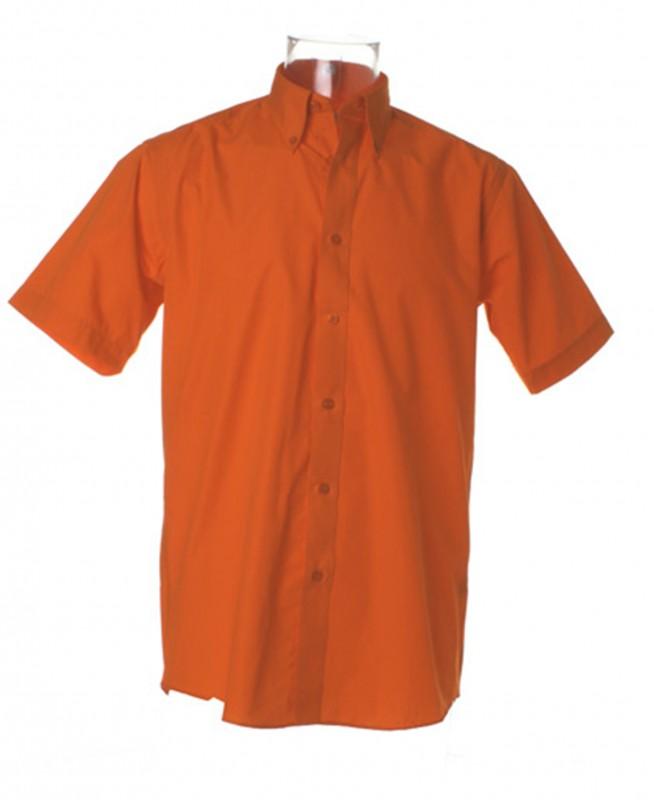 Workforce Shirt