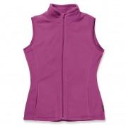 Active Fleece Vest Women