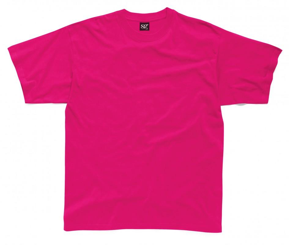 Ladies' T-Shirt