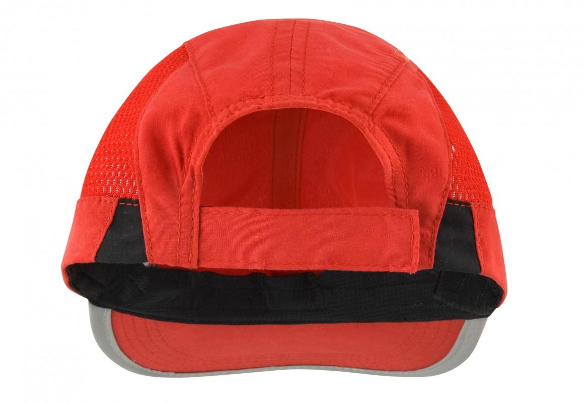 Spiro Sport Cap