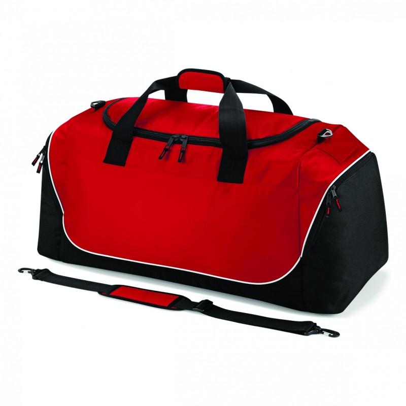 Jumbo Team Bag