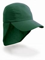 Junior Ulti Legionnaire Cap