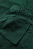 Hard Wearing Work Trouser length 30``