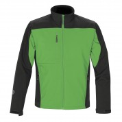 Edge Softshell