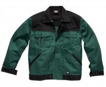 Industry300 Jacket