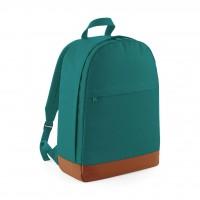 Freshman Backpack