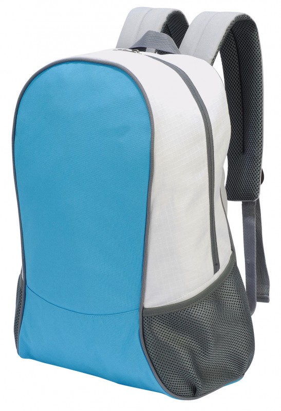 Laptop Pocket Backpack