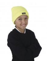 Children`s H-Vis 3M Thinsulate® Hat