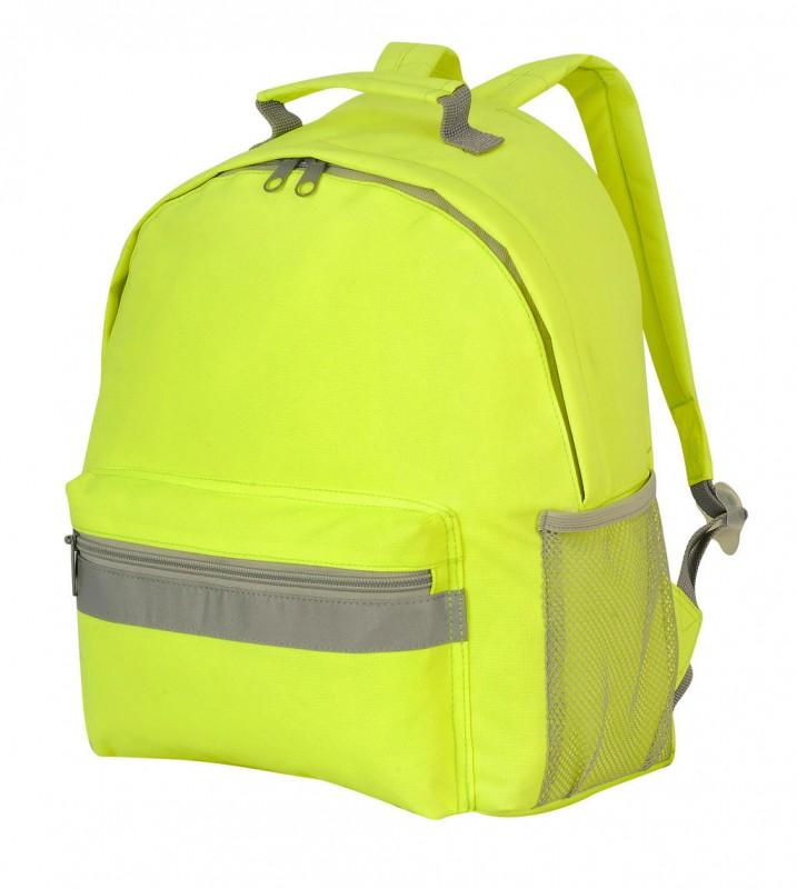 Kids` Backpack