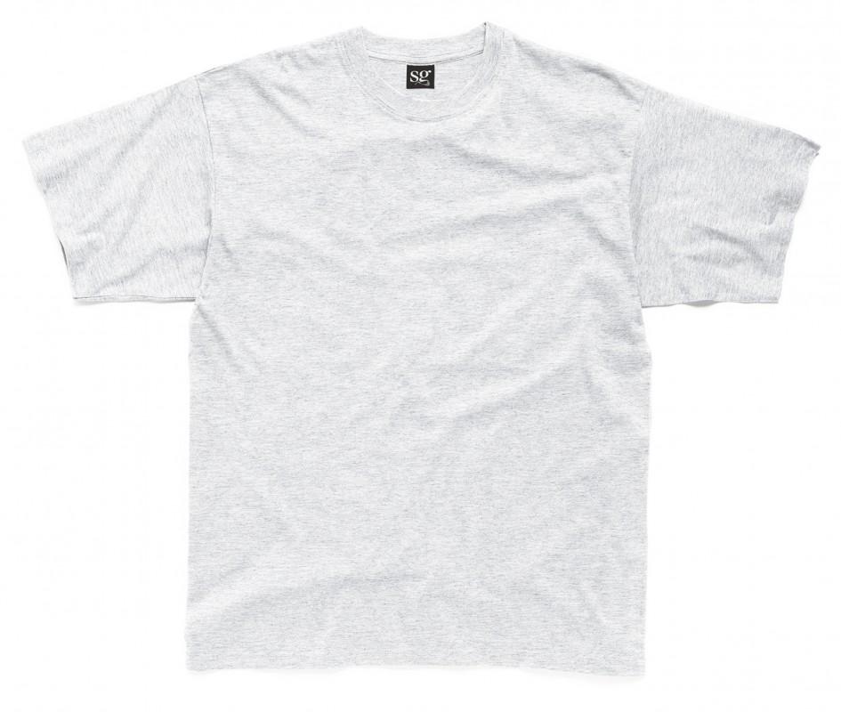 Kids' Heavyweight T-Shirt