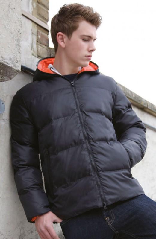 Urban Dax Down Feel Jacket