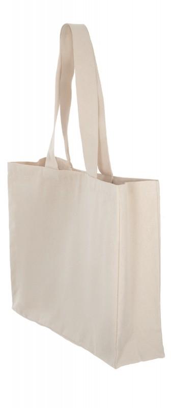 Large Fashion Tote Bag