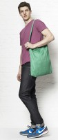 Tote Sling Bag