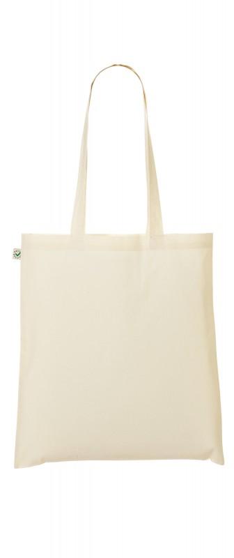EarthPositive Organic Shopper bag