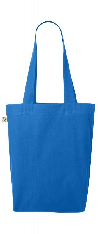 Organic Fashion Tote Bag